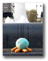 S_fountain