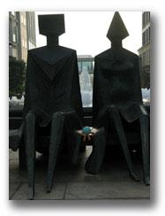 S_statue